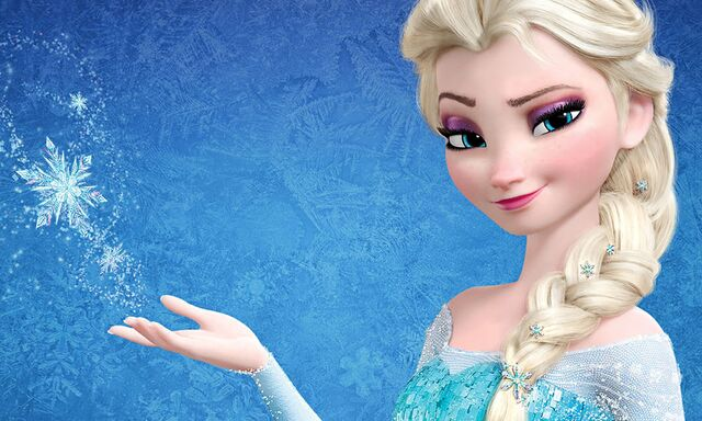 File:Frozens-Queen-Elsa-009.jpg