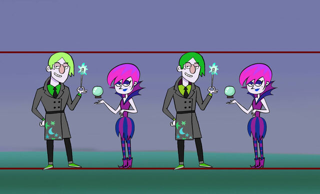 File:Grim and Hildy - Early concept.jpg