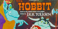 The Rankin/Bass Production of The Hobbit