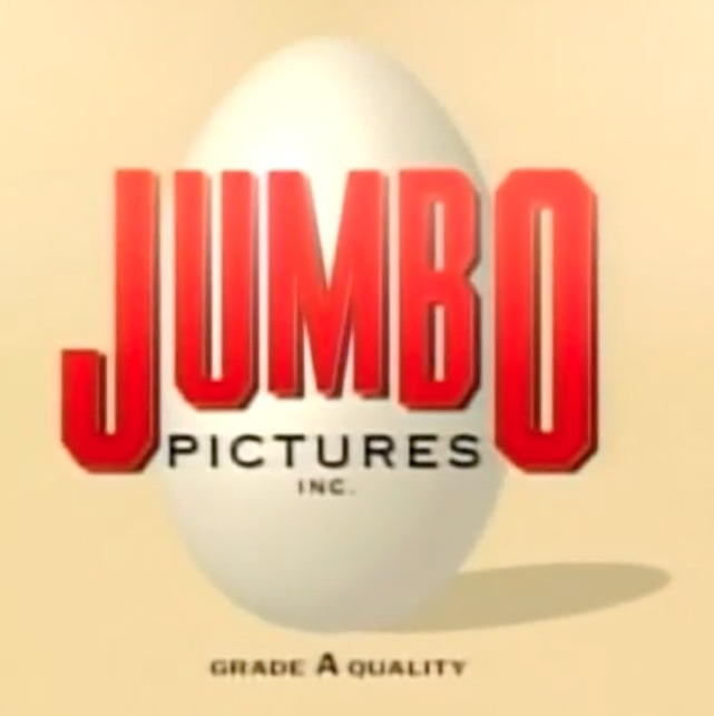 File:Jumbo Pictures.jpg