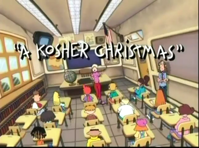 File:Kosher Christmas.png