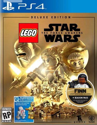 File:Lego TFA PS4 Deluxe.jpeg