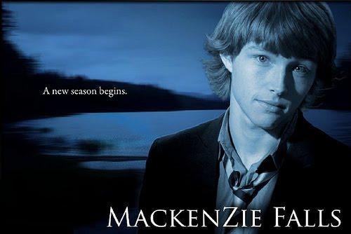File:Mackenzie-Falls-Promo.jpg