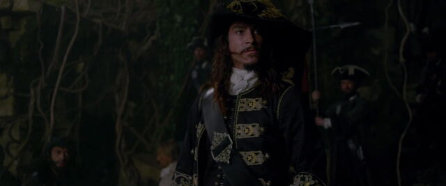 File:Pirates4-disneyscreencaps.com-13725.jpg