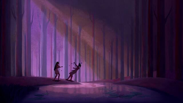 File:Pocahontas-disneyscreencaps.com-7028.jpg