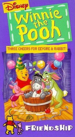 File:PoohFriendshipVHS ThreeCheersForEeyoreAndRabbit.jpg