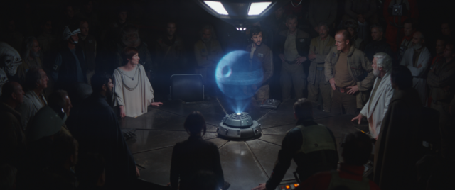 File:Rogue-One-121.png