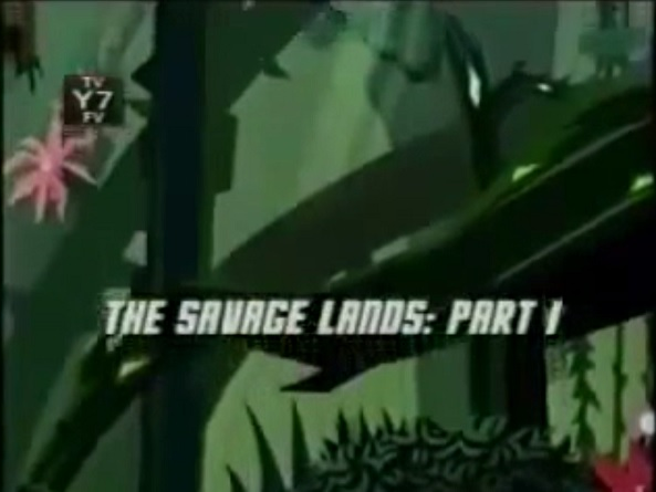File:SRMTHFG Season 3 The Savage Land Part 1.jpg