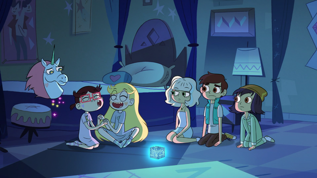 File:Sleepover 10.png