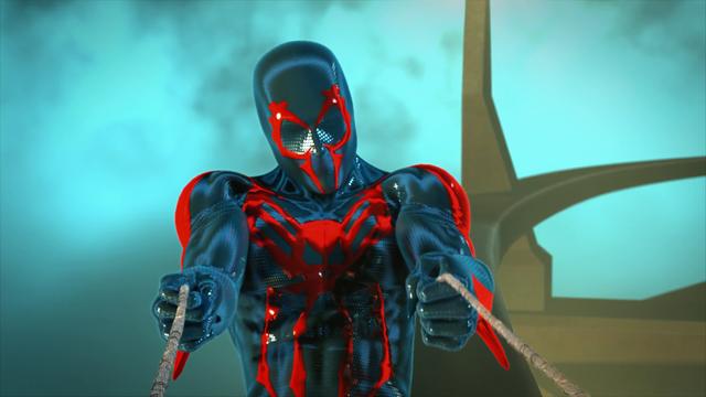 File:Spider-Man 2099 USMWW 5.png