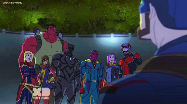File:The Mighty Avengers AUR.png