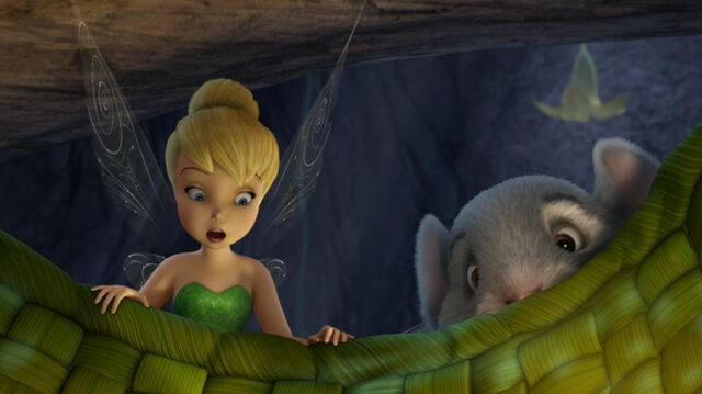 File:Tink-mouse.JPG