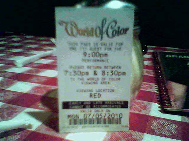 File:World of Color Fastpass.jpg