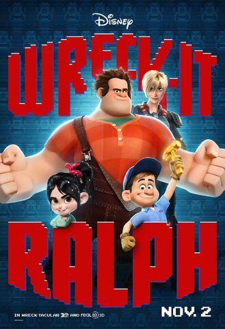 File:Wreck-It Ralph (2012).jpg
