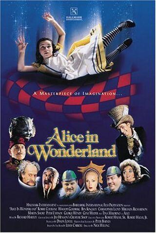 File:AliceInWonderland1999.jpg