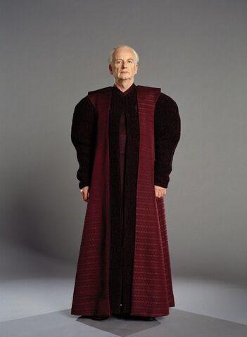 File:Chancellor Palpatine.jpg