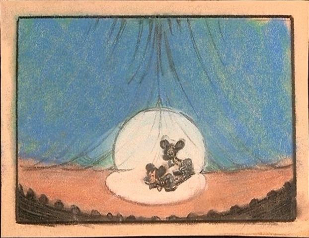 File:Disney's Mickey Mouse - Symphony Hour - Storyboard - 10 - Detail.jpg