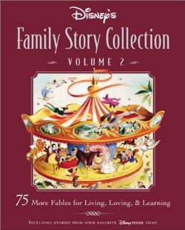 File:Disneys family story collection volume 2.jpg