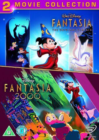 File:Fantasia Box Set 2012 UK DVD.jpg