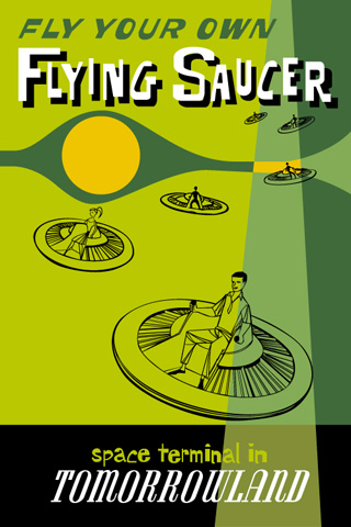 File:Flying-saucer-iphone.jpg