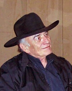 File:JamesDrury Oct 06.jpg