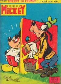File:Le journal de mickey 611.jpg