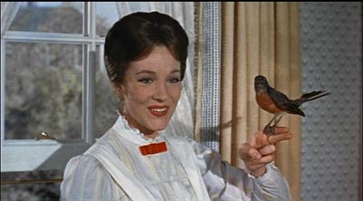 File:Marypoppins.finished.jpg