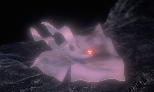 File:Nightmare-christmas-disneyscreencaps com-8127.jpg