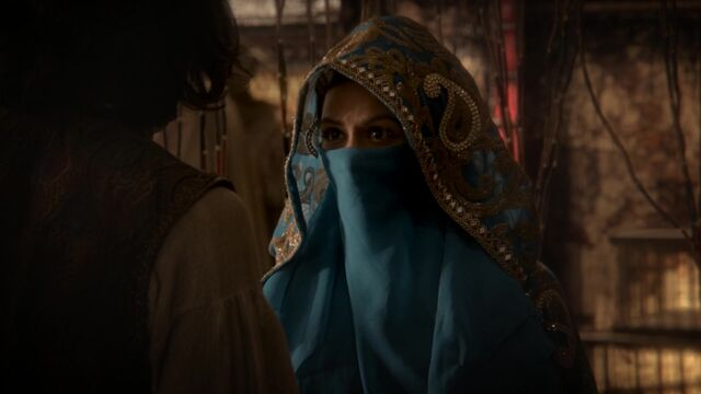 File:Once Upon a Time - 6x05 - Street Rats - Jasmine in Disguise.jpg