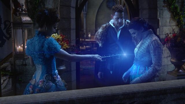 File:Once Upon a Time - 6x20 - The Song in Your Heart - Songs Within Emma.jpg