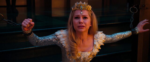 File:Oz-great-powerful-disneyscreencaps.com-12515.jpg