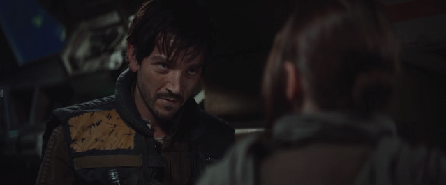File:Rogue-One-110.png