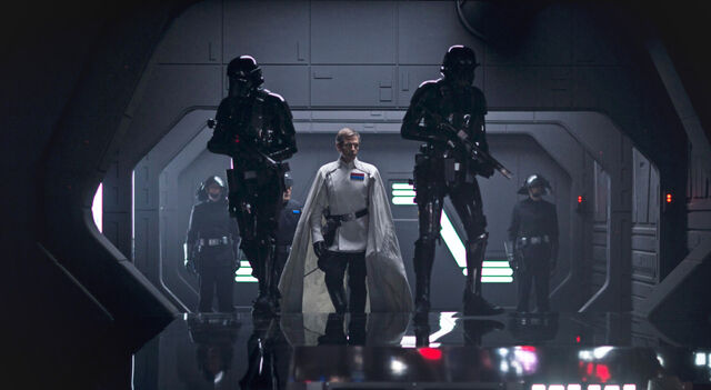 File:Rogue One Photography 1.jpg