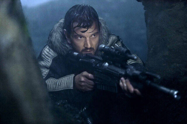 File:Rogue One photography 29.jpg