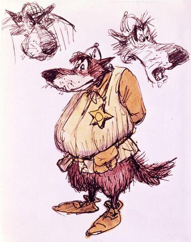 File:Sheriff of Nottingham concept art02.jpeg
