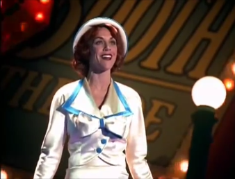 File:Star to be Annie 1999.png