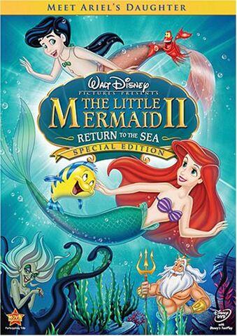 File:TheLittleMermaidIIReturntotheSea SpecialEdition DVD.jpg
