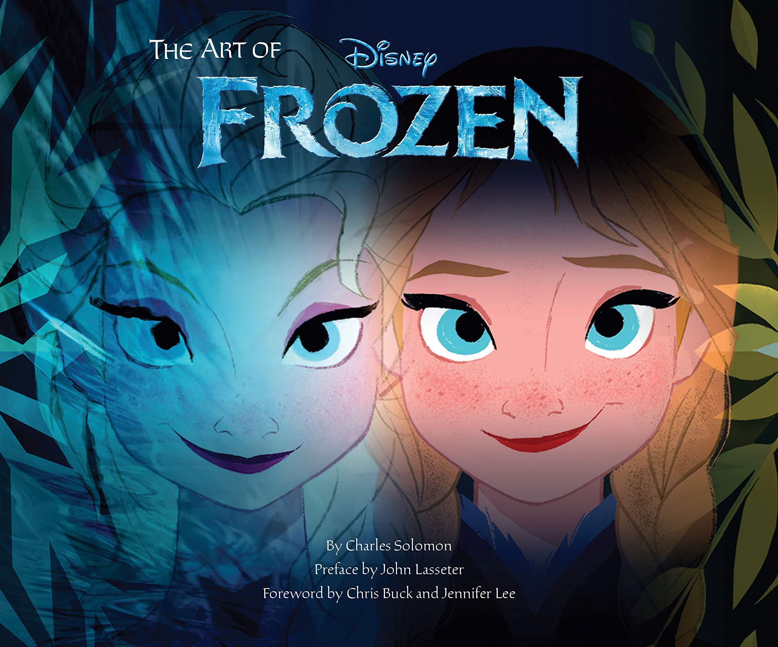 File:The Art of Frozen Book.jpg