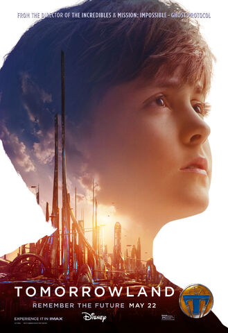 File:Tomorrowland Poster Young-Frank 003.jpg
