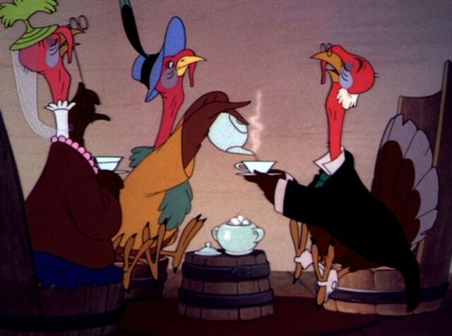 File:Turkey Lurkey from Chicken Little.jpg