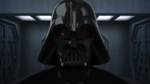 Vader Siege of Lothal 01