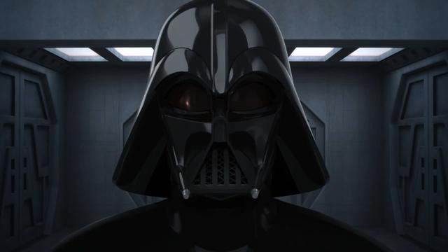 File:Vader Siege of Lothal 01.png