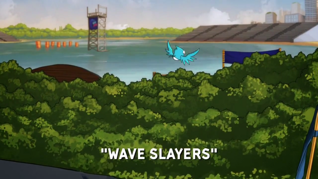 File:Wave Slayers.png