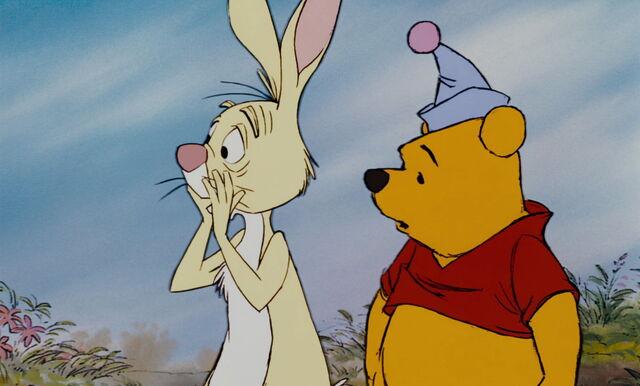 File:Winnie-the-pooh-disneyscreencaps.com-5328.jpg