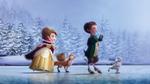 Winter's-Gift-19