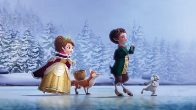 File:Winter's-Gift-19.png
