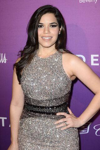 File:America-Ferrera--2015-The-Hollywood-Reporters-Nominees-Night-03.jpg