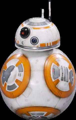 File:BB-8Fathead2.png