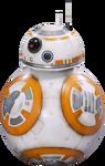 BB-8Fathead2