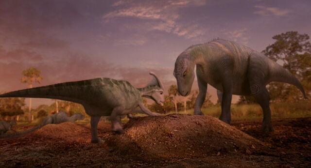 File:Dinosaur-disneyscreencaps.com-128.jpg